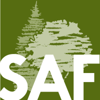 Member of Society of American Foresters